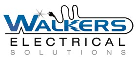 Walkers Electrical Solutions