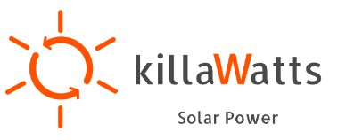 KillaWatts Solar Power