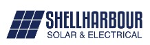 Shellharbour Solar & Electrical