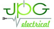 JPG Electrical Pty Ltd