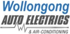 Wollongong Auto Electrics