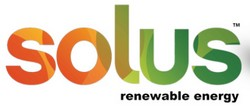 Solus Renewable Energy Ltd.