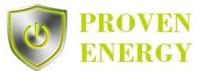 Proven Energy