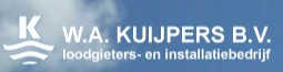 W.A. Kuijpers B.V.