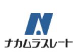 Nakamura Slate Co., Ltd.