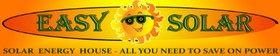 Easy Solar Pty Ltd