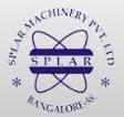 Splar Machinery Pvt Ltd.