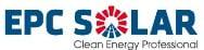 EPC Vietnam Solar Power Joint Stock Co.