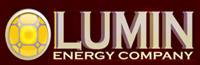 Lumin Energy Company