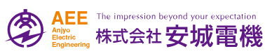 Anjyo Electric Co., Ltd.