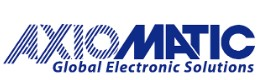 Axiomatic Technologies Corporation