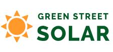 Green Street Solar