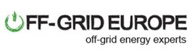 Off-Grid Europe