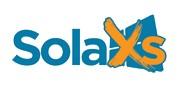 SolaXs Pty Ltd.