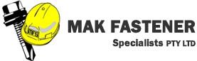 MAK Fastener Specialists Pty Ltd.