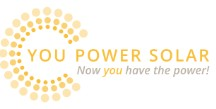 You Power Solar