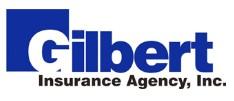 Gilbert Insurance Agency, Inc.