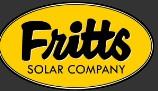 Fritts Solar Co.