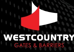 Westcountry Gates & Barriers