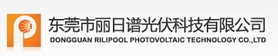 Liripool Photovoltaic Technology Co., Ltd.