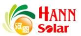 Dongguan Hann Solar Energy Co., Ltd.