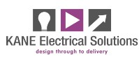 KANE Electrical Solutions