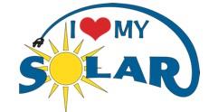 I Love My Solar