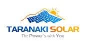 Taranaki Solar Power