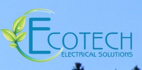 Ecotech Electrical Solutions Ltd.