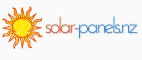 Solar Panels New Zealand