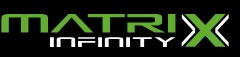 Matrix Infinity Ltd.