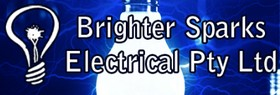 Brighter Sparks Electrical Pty Ltd.