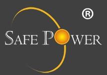 Safe Power Solar