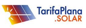 Tarifa Plana Solar