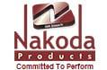 Nakoda Products