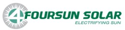 Foursun Solar