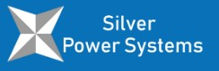 Silver Power Systems