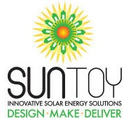 Suntoy