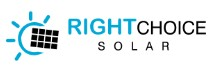 Right Choice Solar