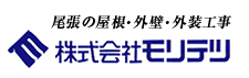 Moritetsu Ltd.