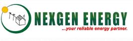 Nexgen Energy & Allied Services Limited
