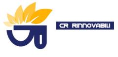 CR Rinnovabili