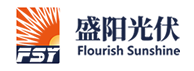 YangZhou Flourish Sunshine Energy Co., Ltd.