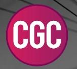 CGC Recruitment