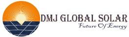 DMJ Global Pty. Ltd.