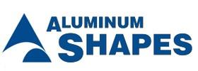 Aluminum Shapes LLC