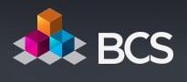 BCS Electrical & Building Ltd