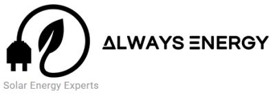 Always Energy Pty Ltd