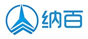 Jiangsu Nabai Solar Technology Co., Ltd.