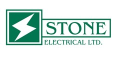Stone Electrical Ltd.